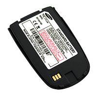 Аккумулятор АКБ Samsung X650 X670 ABGX6508BE
