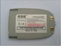 Аккумулятор АКБ Samsung E300 E310 BST2518SE