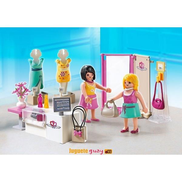 Playmobil 5611