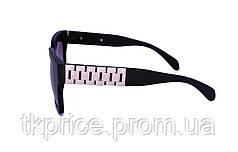 Солнцезащитные очки мужские, фото 3