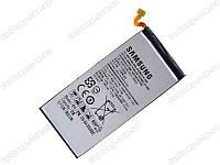 Батарея для смартфона Samsung A3
