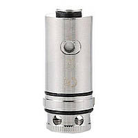 Испаритель Vaporesso TARGET Mini Coils CCELL-GD 0.5 Ом (VCCELLMIN05)