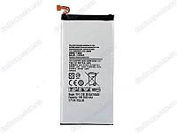 Батарея для смартфона Samsung Galaxy A7