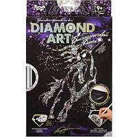 "Набор алмазная картина ""Diamond Art"""