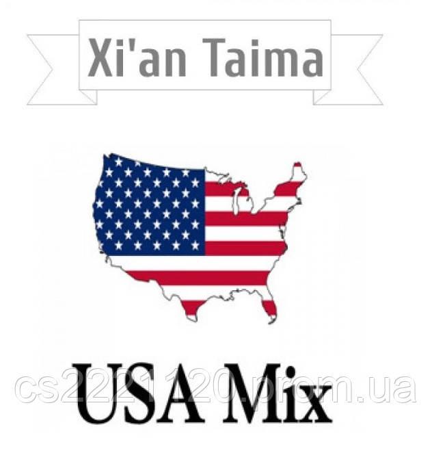 Ароматизатор Xi'an Taima USA-mix 5мл.