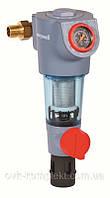 Honeywell F74CS - Фильтр с механизмом обратной промывки
