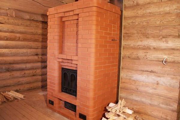 печь для бани Одесса