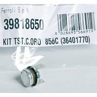 39818650 Термостат 85 С SUN P7