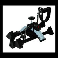 Тренажер педальный для ног и рук складной со счетчиком -CPS005B (реабилитационный) (OSD)