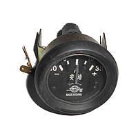 Амперметр С107-30А Jm 254