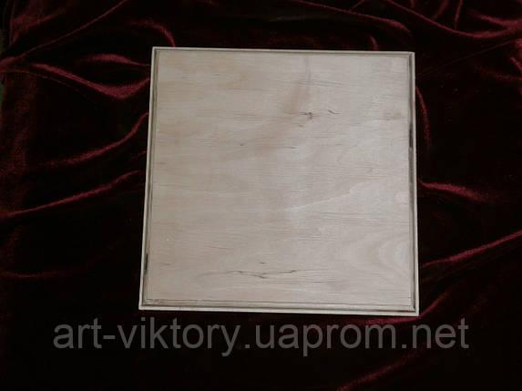 Панно квадратное, фото 2