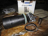 Гильзо-комплект (поршневая) ЯМЗ 7511-1004006-01
