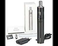 Электронная сигарета Joyetech eGo ONE Black 2200 mAh