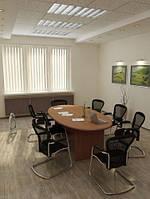 Ремонт офисов, административных зданий