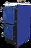 Твердопаливний котел Корді КОТВ 150 М
