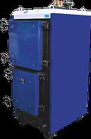 Твердопаливний котел Корді КОТВ 150 М, фото 1