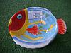 Блюдо Рыбка (3 вида), фото 2