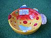 Блюдо Рыбка (3 вида), фото 3