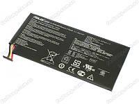 Батарея для планшета Asus C11-ME301T