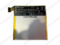 Батарея для планшета Asus C11P1310