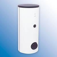 Бойлер Drazice OKC 1000 NTRR/1 MPa + термоизоляция 6231205