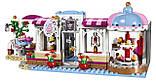 Конструктор Лего 41119 LEGO Friends Кондитерская, фото 5