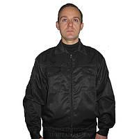 Рабочая куртка, Цвета разные