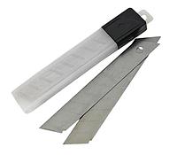 Лезвие для ножа (10 лезвий)