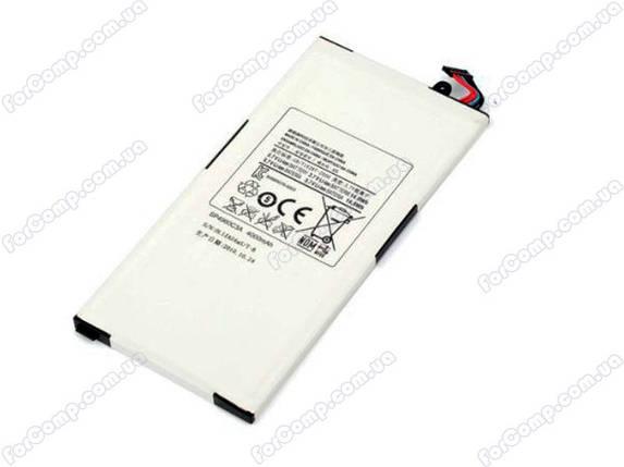 Батарея для планшета Samsung Galaxy Tab GT-P1000, фото 2