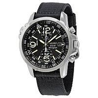 Часы Seiko SSC135P1 хронограф SOLAR   , фото 1