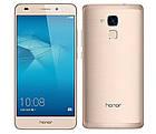 Смартфон Huawei Honor 5C 2Gb, фото 3