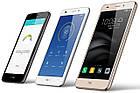 Смартфон Huawei Honor 5C 2Gb, фото 8