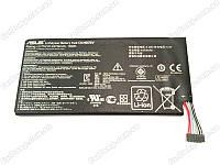 Батарея для планшета Asus C11-ME172V (Asus Memo Pad ME172V Tablet PC)