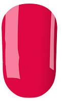 Гель-лак  № 012(малиновый, эмаль) 8 мл Oxxi*