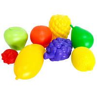 Набор фруктов Kinderway 04-474