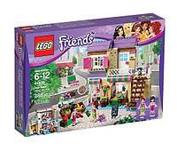 Конструктор Lego Friends 41108 Продуктовый магазин