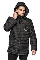 Модная мужская куртка от производителя.