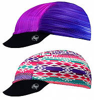 Кепка Buff Cap Pro Forwards