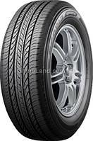 Летние шины Bridgestone Ecopia EP850 245/55 R19 103V