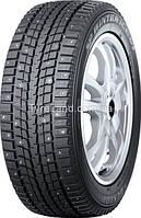 Зимние шипованные шины Dunlop SP Winter Ice 01  225/60 R16 102T шип