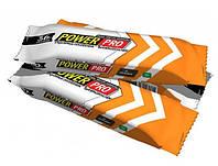 Протеиновый батончик 36% йогурт-абрикос Power Pro 60 грамм