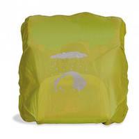 Чехол Tatonka Rain Flap Kid Pack XS