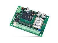 Модуль GPRS Satel GPRS-T4