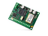 Модуль мониторинга GPRS Satel GPRS-T2