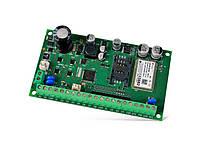 Модуль GPRS Satel GPRS-T6