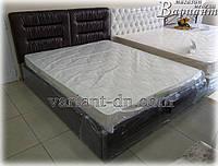 Кровать с подъёмным механизмом «Визит» в Донецке 140х200см