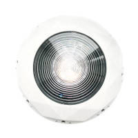 Прожектор галогенный Emaux UL-DP100 (75 Вт)