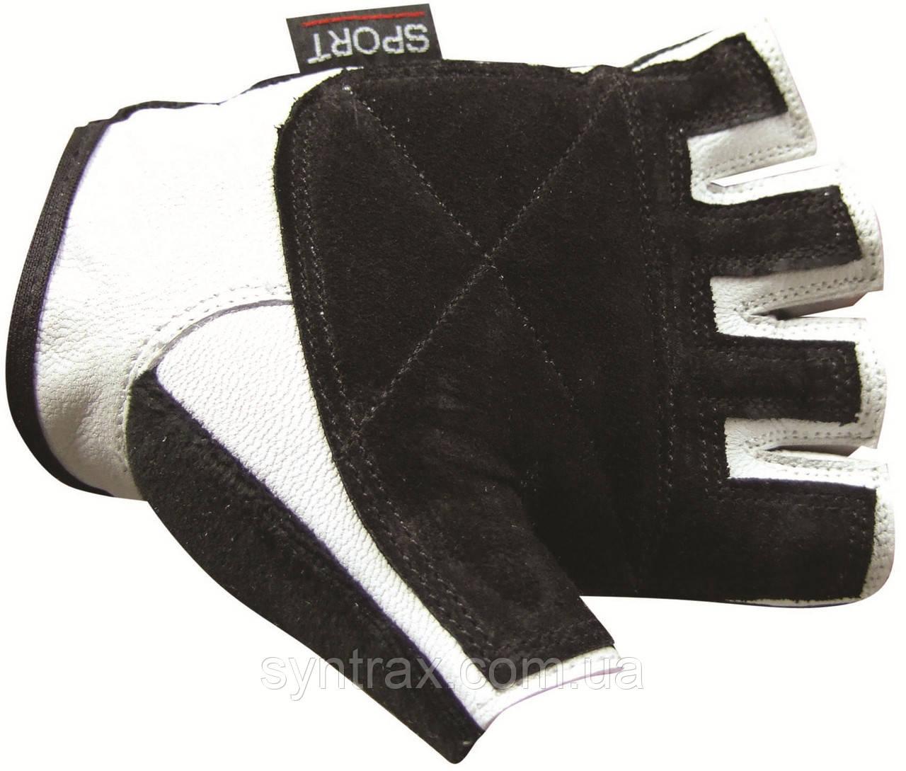 Power System Workout PS 2200 XS рукавички для спортзалу