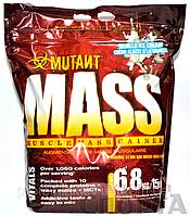 Гейнер PVL Mutant Mass 2270 грамм ОРИГИНАЛ