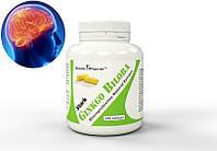 Stark Ginkgo Biloba Extract 80 мг 120 таблеток